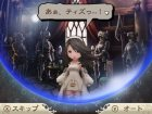 bravely-second_150213 (4)_R