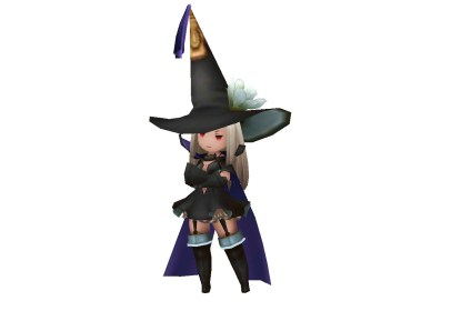 bravely-second_150227016_R