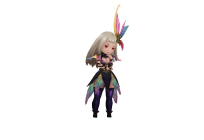 bravely-second_150227018_R