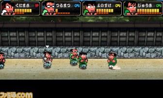 down-town-nekketsu-jidaigeki_150226 (2)