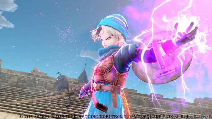 dragon-quest-heroes_150219 (11)