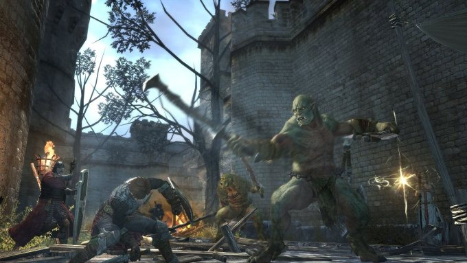 dragons-dogma-online_150205 (9)