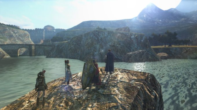 dragons-dogma-online_150212 (14)