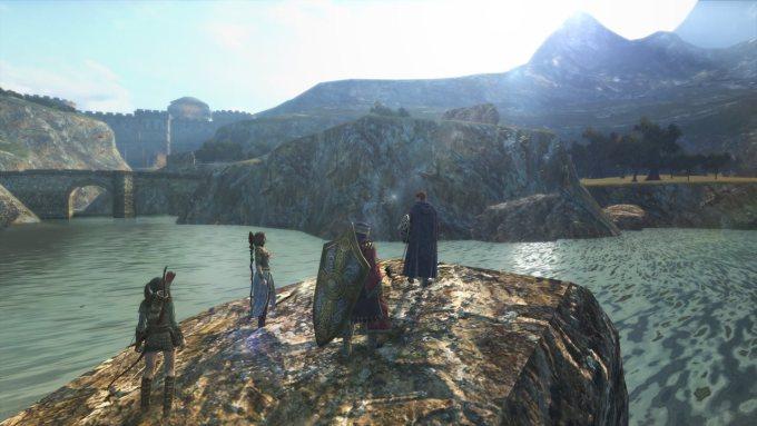 dragons-dogma-online_150212 (14)
