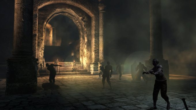 dragons-dogma-online_150212 (15)