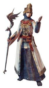 dragons-dogma-online_150212 (7)