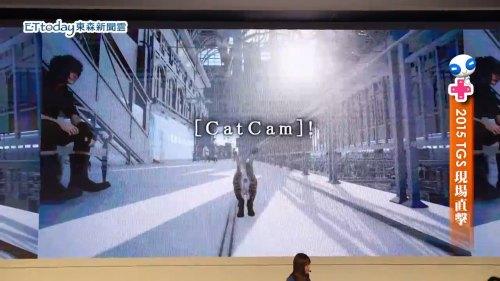 ff15-cat-cam_150201