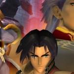 PS2アーカイブス『レガイア デュエルサーガ』『ネオジオ バトルコロシアム』2月18日配信
