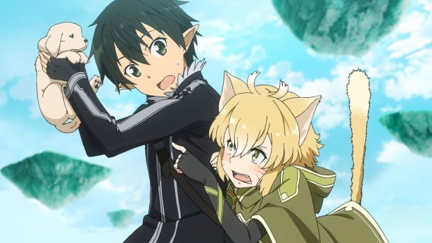 sao-lost-song_150221 (15)_R