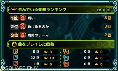 theatrhythm-dq_150226 (19)