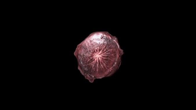 bloodborne_150319 (12)