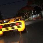 『DriveClub』新たに実装されたリプレイモードの映像が公開