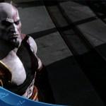 PS4『God of War III Remastered』海外にて発表!7月14日に発売予定