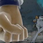 『ワンピース海賊無双3』白ひげ、マルコ、黄猿、赤犬、ガープのプレイ動画が公開!