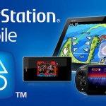 PlayStation Mobileのコンテンツ配信が7月15日をもって終了。購入済みコンテンツ再DLは9月10日まで