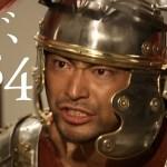 PS4新CM第2弾&第3弾が公開!山田孝之さんがPS4大作連続の魅力に抗えず取った行動とは?