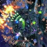 PS4『STAR STRIKE ULTRA』3月12日配信決定!紹介ニコ生放送が3月6日に配信決定