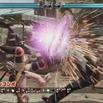 『鉄拳7』各キャラのとりコレコンボを集めた動画が公開