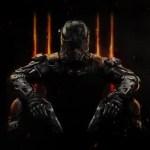 『Call of Duty: Black Ops 3』発売決定!新世代ハードに対応し、ゾンビモードも収録