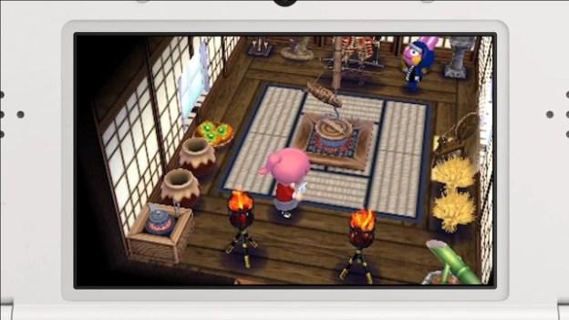 doubutsu-no-mori-happy-home-designer-ws_150402 (4)