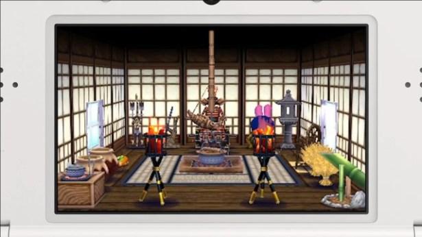 doubutsu-no-mori-happy-home-designer-ws_150402 (5)
