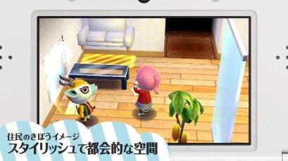 doubutsu-no-mori-happy-home-designer_150402 (3)