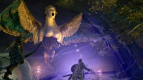 dragons-dogma-online_150409 (21)