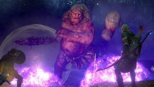 dragons-dogma-online_150409 (23)