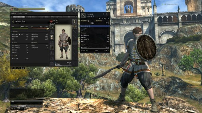 dragons-dogma-online_150409 (9)