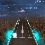 『Guitar Hero Live』2015年秋発売決定!一人称視点を採用、ギターコントローラーはオモチャっぽさを廃したリアルな仕上がりに
