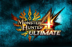 mh4g_150414