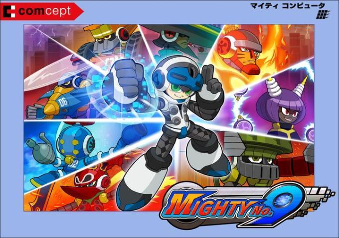 mighty-no9_150420
