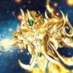 『聖闘士星矢 ソルジャーズ・ソウル』PS4/PS3/Steamで2015年秋発売決定!