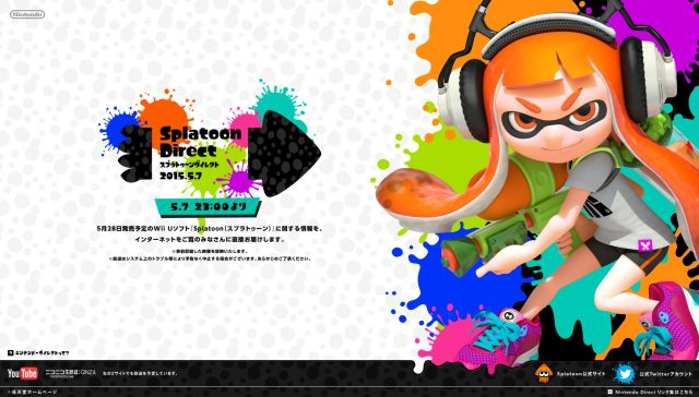 splatoon-direc_150430
