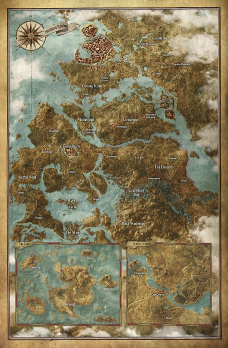 witcher3-map_150424 (2)