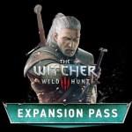 『ウィッチャー3』合計30時間にも及ぶコンテンツを追加する2つの大型拡張パックが発表!