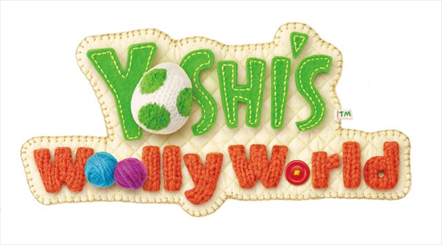 yosshi-wooly-world_150403 (20)