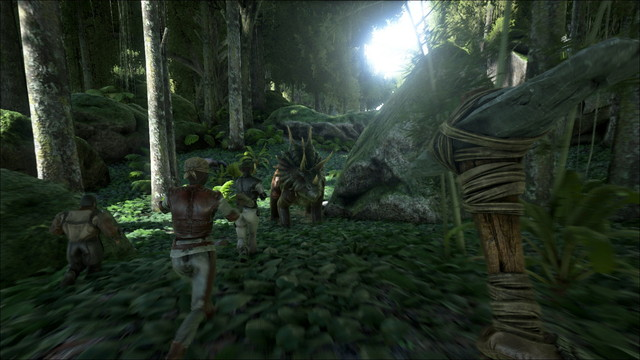 ARK-Survival-Evolved_2015_05-11-15_013