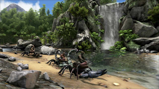 ARK-Survival-Evolved_2015_05-11-15_026