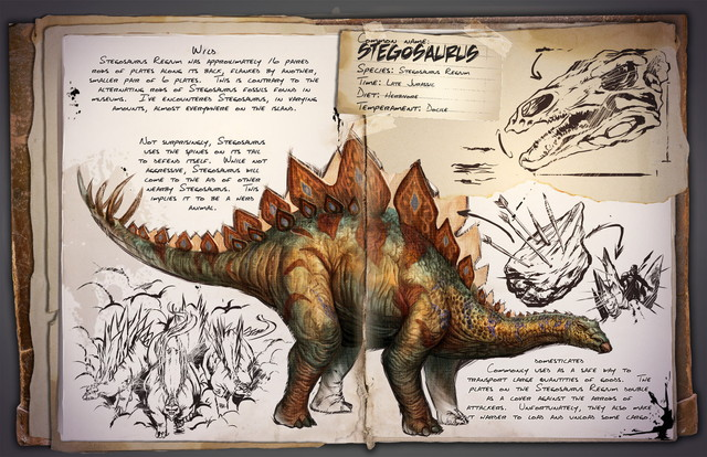 ARK-Survival-Evolved_2015_05-11-15_033