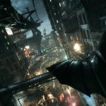 『バットマン:アーカム・ナイト』7分に及ぶ最新プレイ映像が公開!
