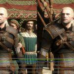『ウィッチャー3』PS4 vs Xbox One フレームレートテスト映像が公開