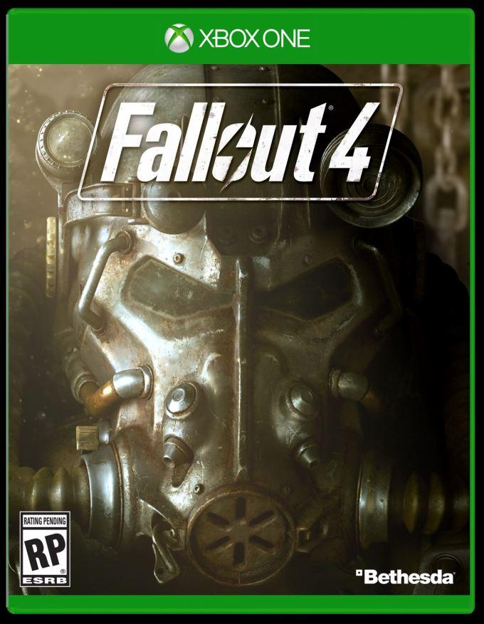 Fallout-4_2015_06-03-15_006_R