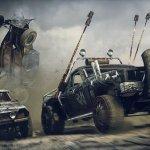 PS4/XB1向けオープンワールドアクション『マッドマックス』発売日が10月1日に決定!初回特典は車「リッパー」に。最新トレーラーも公開