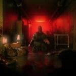 [更新:日本語版に差替]『メタルギアソリッドV ファントム・ペイン』E3トレーラーが解禁!