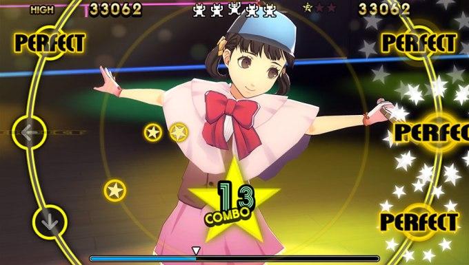 p4d-nanako_150602 (3)