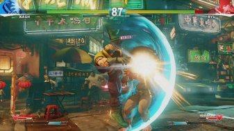 street-fighter-V_150612 (11)