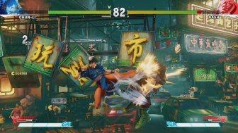 street-fighter-V_150612 (7)