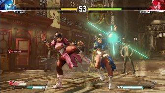 street-fighter-V_150612 (8)