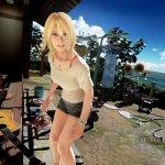 Project Morpheus技術デモ『サマーレッスン』真夏の日本で金髪碧眼の美女が爽やかに歌うE3バージョンの映像が公開!あの人も登場!